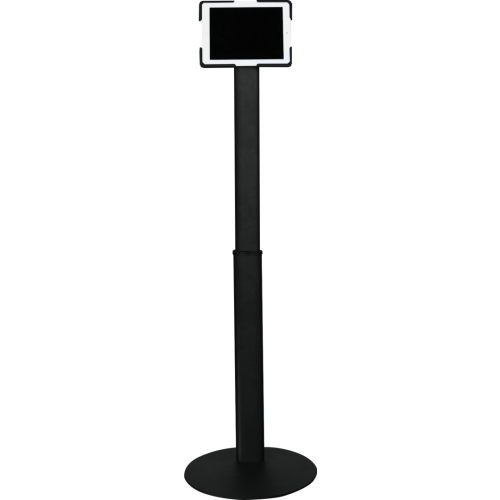 Tablet Stand - Large